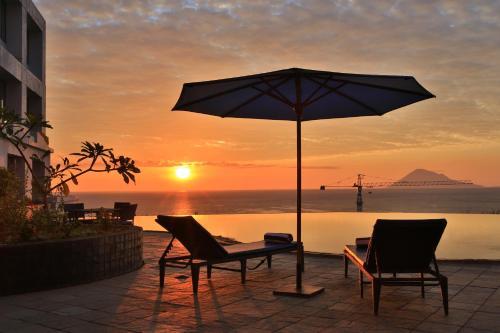 Picture of Hotel Aryaduta Manado