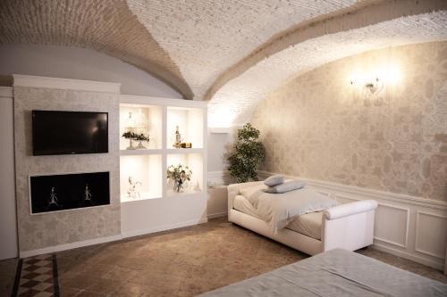 HotelRhome B&B Colosseo