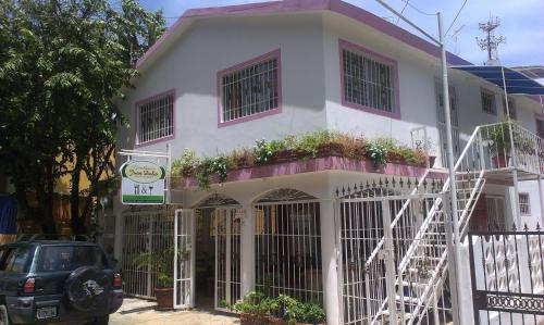 Picture of Guesthouse Juan Dolio