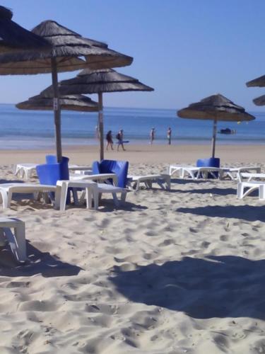 Apartamento Conceicao Tavira Tavira Algarve Portogallo
