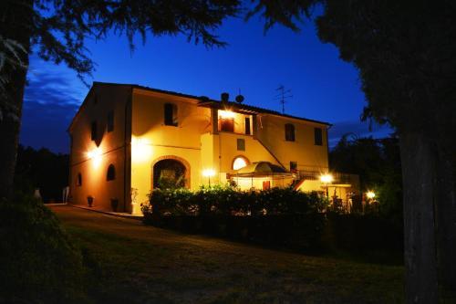 foto Tenuta Santa Chiara (Palaia)