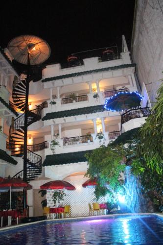 Picture of Hotel Galleria