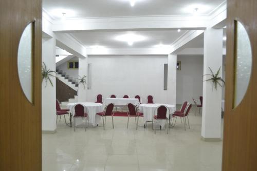 Отель Hotel Buddha Residency 0 звёзд Индия