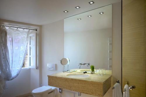 Habitación Doble Estándar - 1 o 2 camas Can Verdera 6