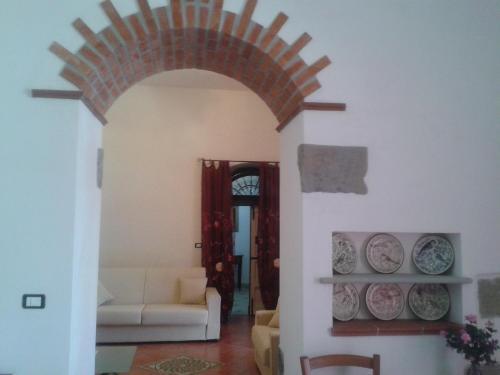foto La casa di Rosa (Ficarra)