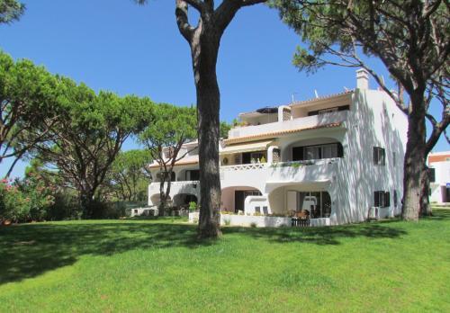 Oswald Place AL-6729 Vale do Lobo Algarve Portogallo
