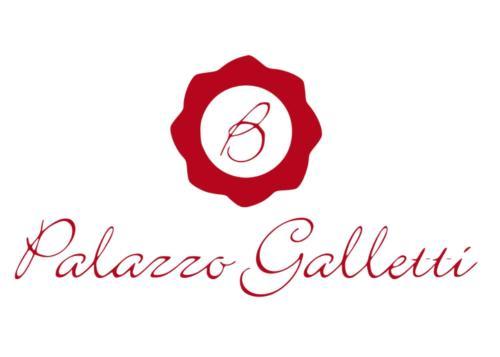 Palazzo Galletti - 30 of 40