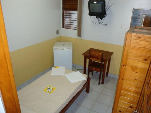HotelHotel Gloria