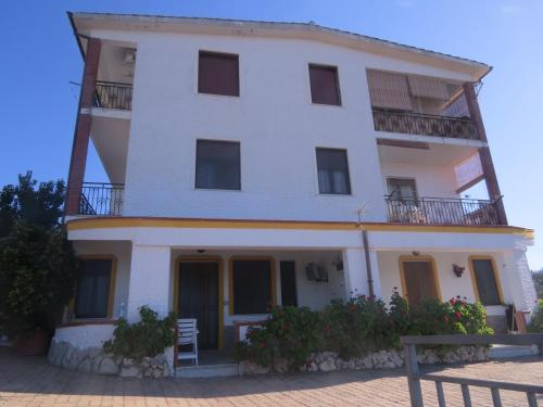 foto Appartamento Mariolu (Lotzorai)