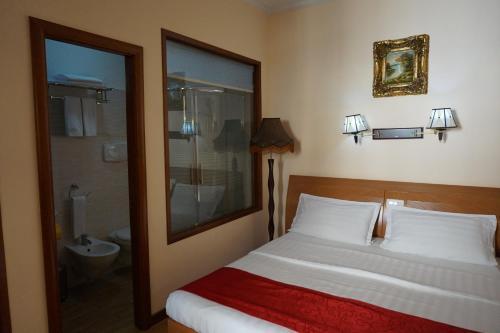 foto Hotel Filippo (Roma)
