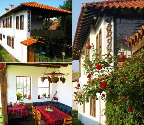 Picture of Chardaka Guest House