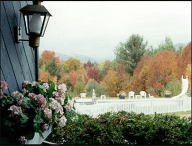 Photo of Greenbrier Inn Killington Hotel Bed and Breakfast Accommodation in Killington Vermont