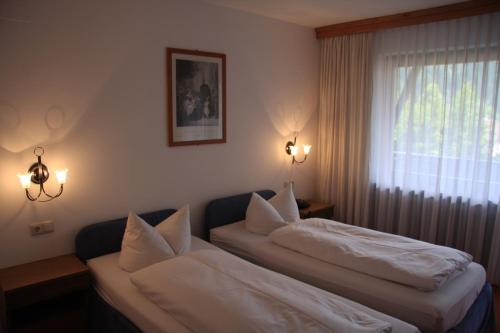 Hotel Schwangauer Hof photo 20
