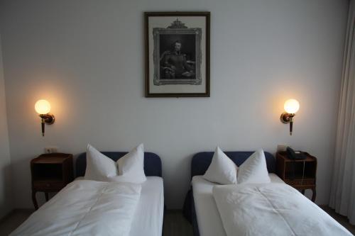Hotel Schwangauer Hof photo 2