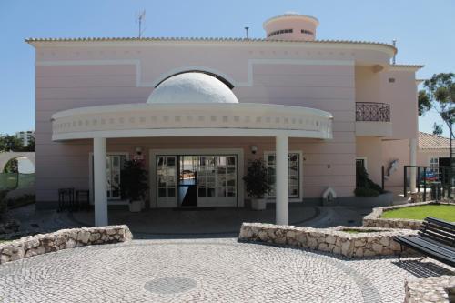 Apartment Vila Rosa Portimão Algarve Portogallo