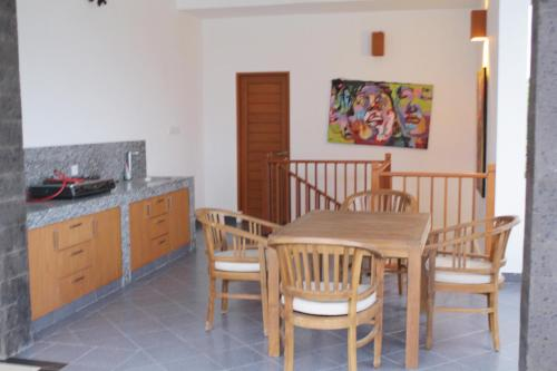 Ayu Guest House