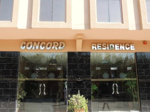 Picture of Concord Residence