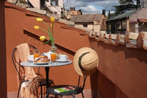Hotel Modigliani - 35 of 44