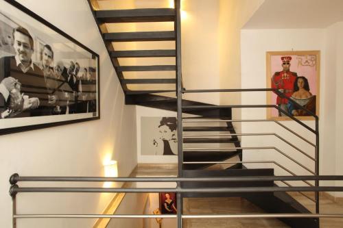 Hotel Modigliani - 20 of 44