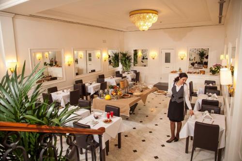 Hotel Modigliani - 19 of 44