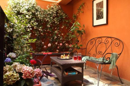 Hotel Modigliani - 36 of 44
