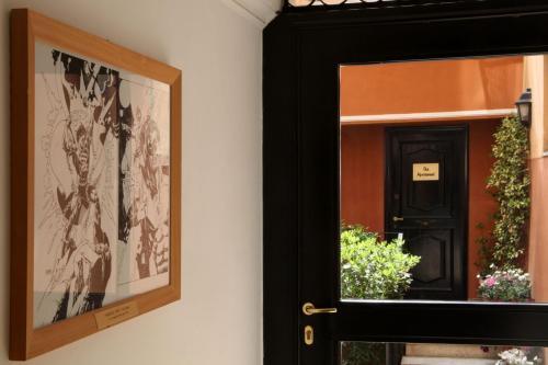 Hotel Modigliani - 21 of 44