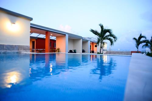 Imperial Condohotel Riviera Maya