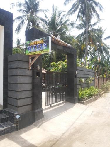 Pondok Wayan