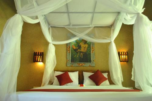 Find cheap Hotels in Indonesia