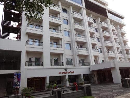 La Hospin Hotel
