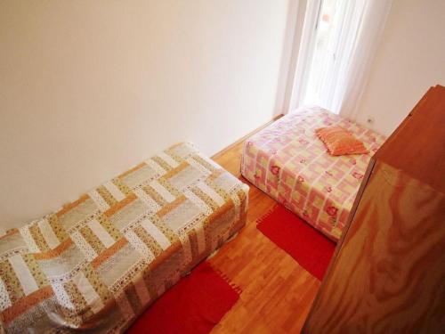 Apartment Ljiljana 290