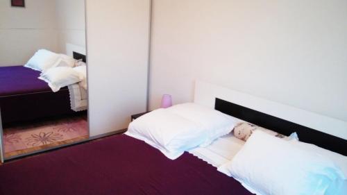 Apartment Abeona
