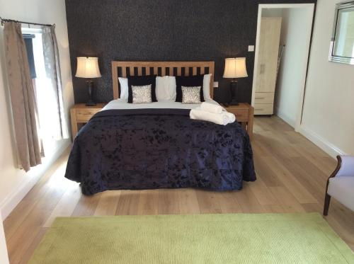 Hotel Yarm Serviced Rooms