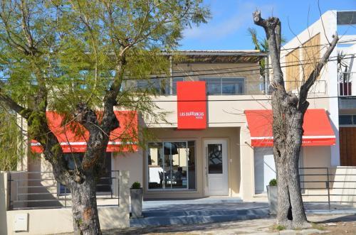 Picture of Posada Las Barrancas Colonia del Sacramento