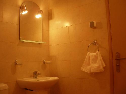 Aura Family Hotel