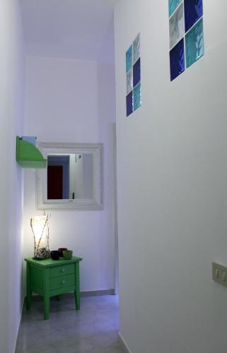 B&B La Terrazza Sul Porto, Trapani, Sicily | RentByOwner.com ...