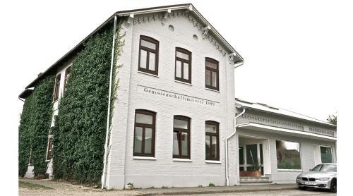 Alte Meierei