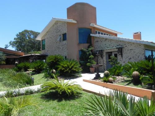 A Casa dos Hóspedes - Cama & Café