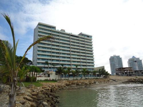 Condominio Torre Marina