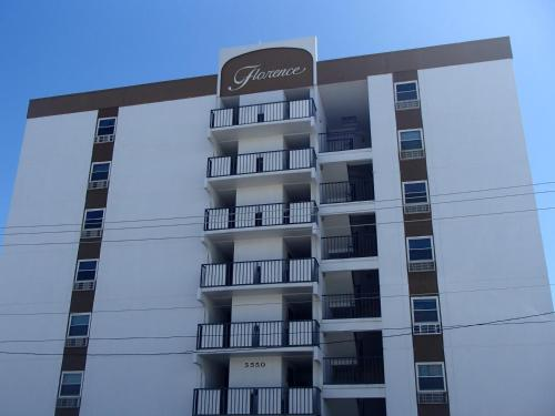 Florence I Condominiums - by Island Services