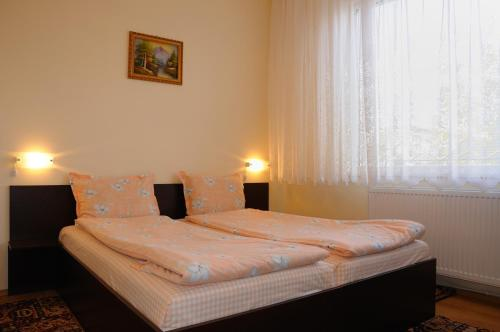 Picture of Sakutski Guest House