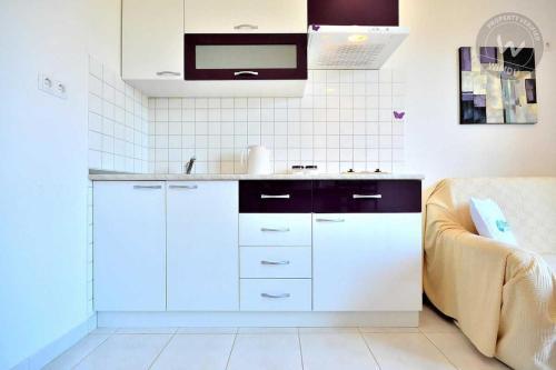 Apartment Roko