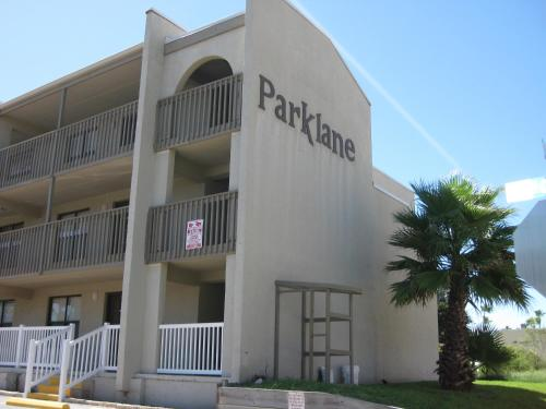 Parklane Condominiums - by Island Services