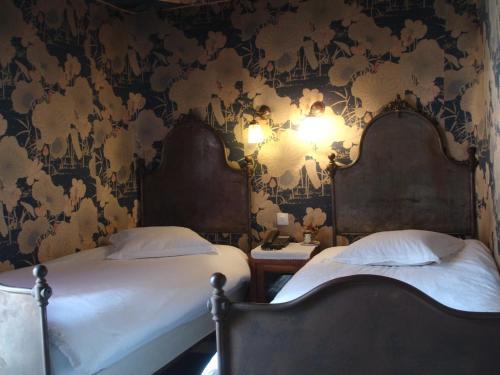 Hôtel Villa Toscane