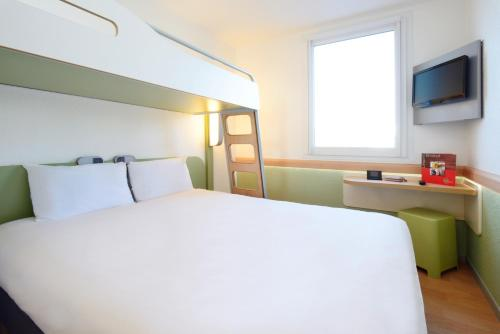 Picture of Ibis Budget Montelimar
