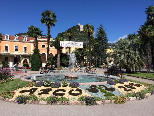foto B&B Villa Principessa (Riva del Garda)