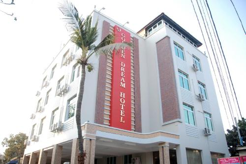 Picture of Golden Dream Hotel