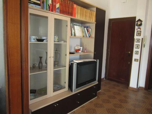 foto Apartment Lepre di Mare (Campo di Mare (Cerveteri))