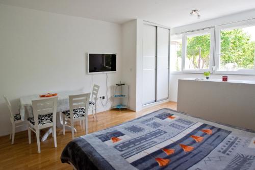 Apartment Busic in Split