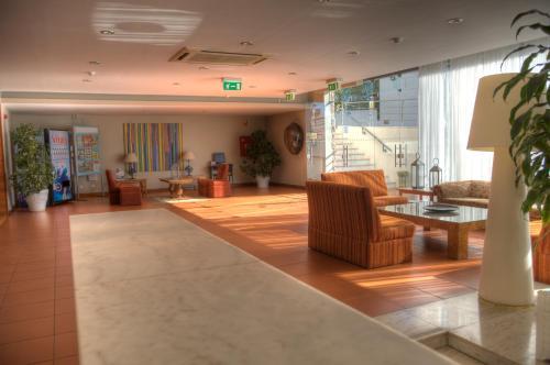 Vilanova Resort Albufeira Algarve Portogallo